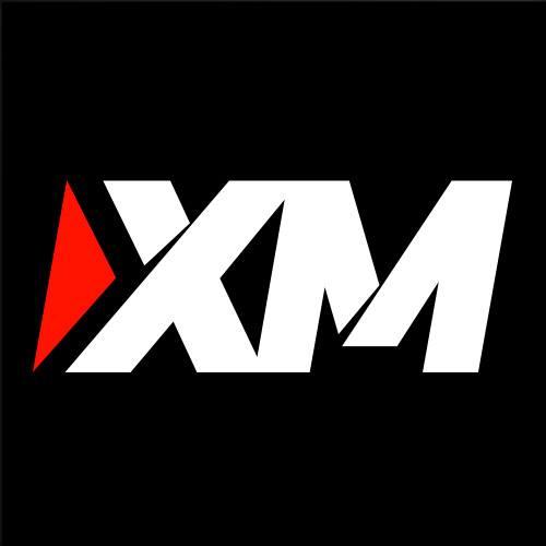 XM Review | Đánh giá sàn XM mới nhất năm 2021